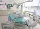 dental-place
