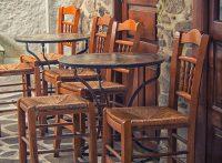 mobilier lemn de calitate
