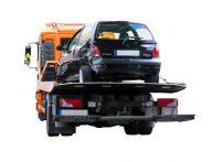 Tractari auto sector 1