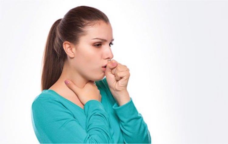 infectia sinusurilor