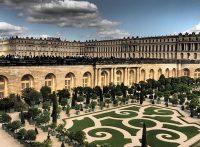atractii turistice Franta