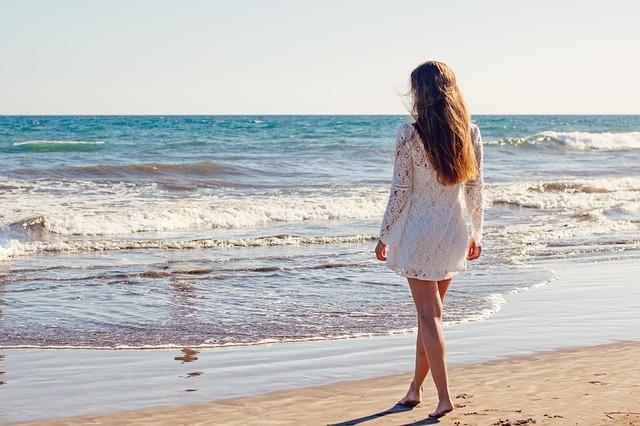 plaje atractive