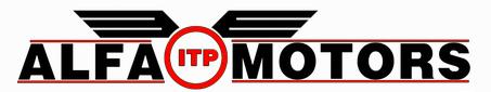 ITP pentru autoutilitare din Bucuresti