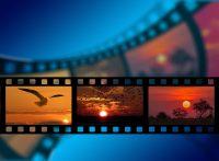 recomandari documentare