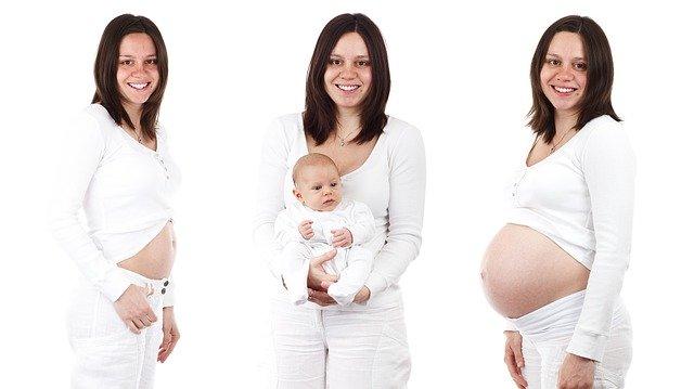 cauze sarcina