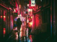 calatorie Japonia