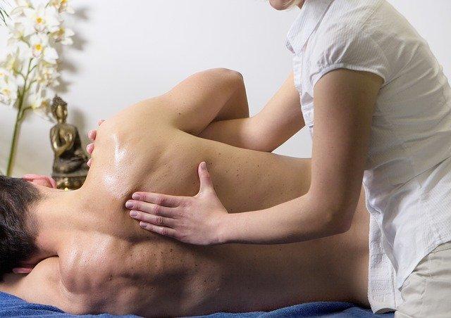 tratament naturist durere spate