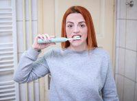 extractiilor dentare