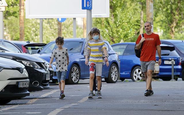 parcare privata langa aeroport Otopeni