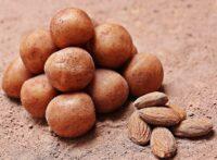 beneficii cartof dulce